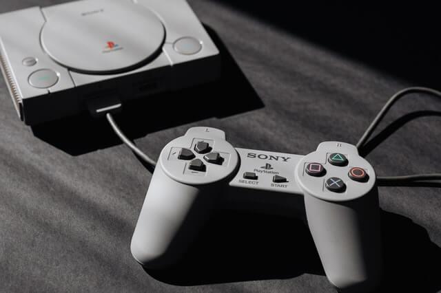"""Nintendo Switch Online N64 noch dazu Sega Genesis """"Erweiterungspaket"""" erscheint am 25. Oktober im Rahmen  49,99 US-Dollar pro Jahr"""